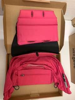 Babyzen yoyo color pack