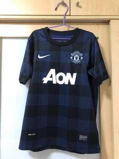 Adidas and Nike tshirt