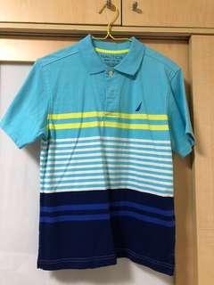 Nautica Polo tshirt