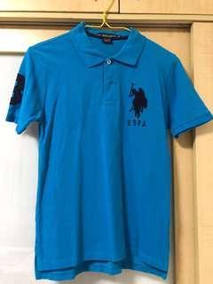 US Polo Association Polo Tshirts