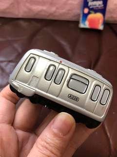 港鐵列車玩具(二手)
