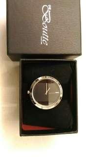 Boutte手表