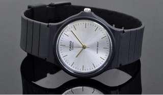 🚚 Authentic Casio Watch