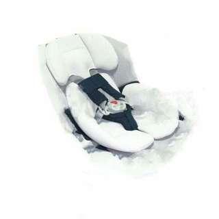 🚚 收安全座椅專用座墊/保護墊 品牌不拘