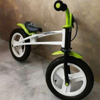 JDBug Balance Bike
