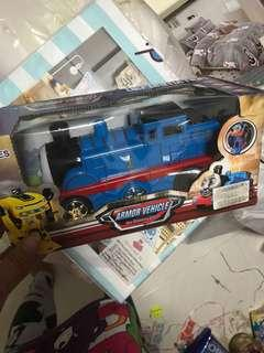 Instock Thomas and Friend
