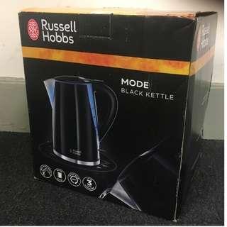 Russell Hobbs Water kettle 水壺 (New)