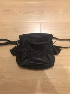 Loewe 袋