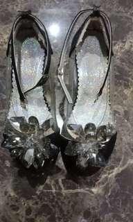 Sepatu kidz size 32