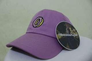Topi Golf Wang