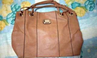 Handbag Jenama Brona