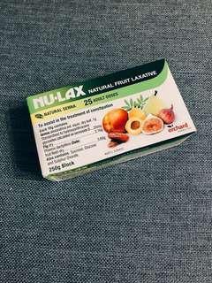 🚚 🇦🇺澳洲帶回 樂康膏 NU-LAX水果膏 宿便剋星