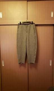 韓國抓毛絨褲!🤩🤩🤩