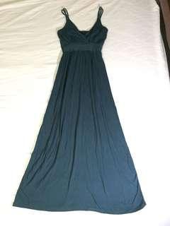 H & M Long dress - night dress