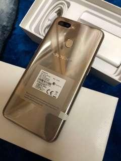 🚚 AX7 Oppo 歐珀 64GB