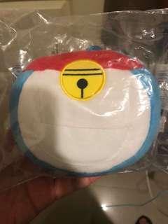 Doraemon環保袋