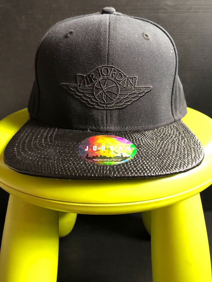 72d55c87e47 Home · Men s Fashion · Accessories · Caps   Hats. photo photo photo