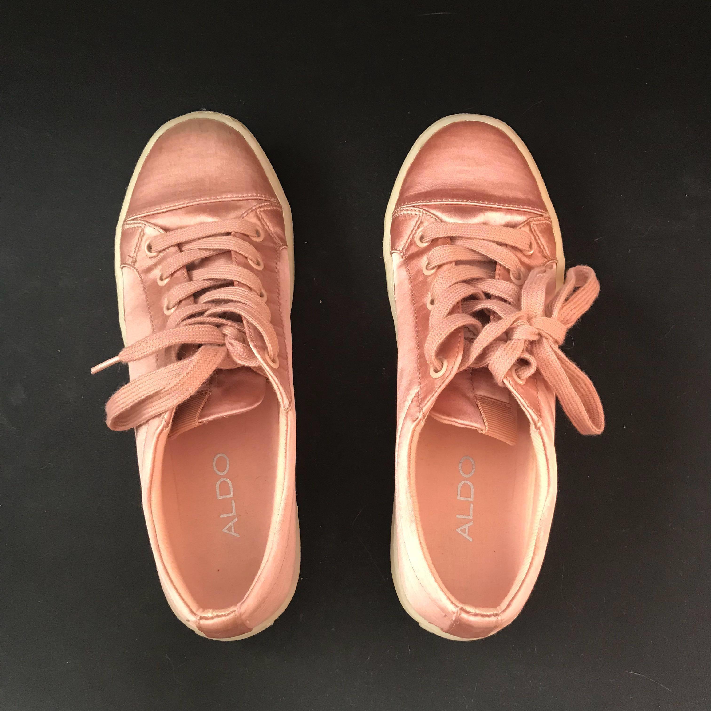 b50d9d02bd34 Home · Women s Fashion · Shoes. photo photo ...