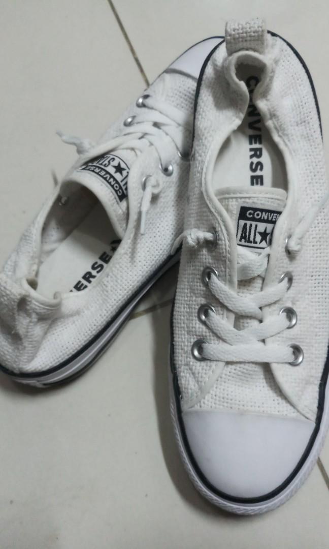 439ac118a752 Home · Women s Fashion · Shoes. photo photo photo