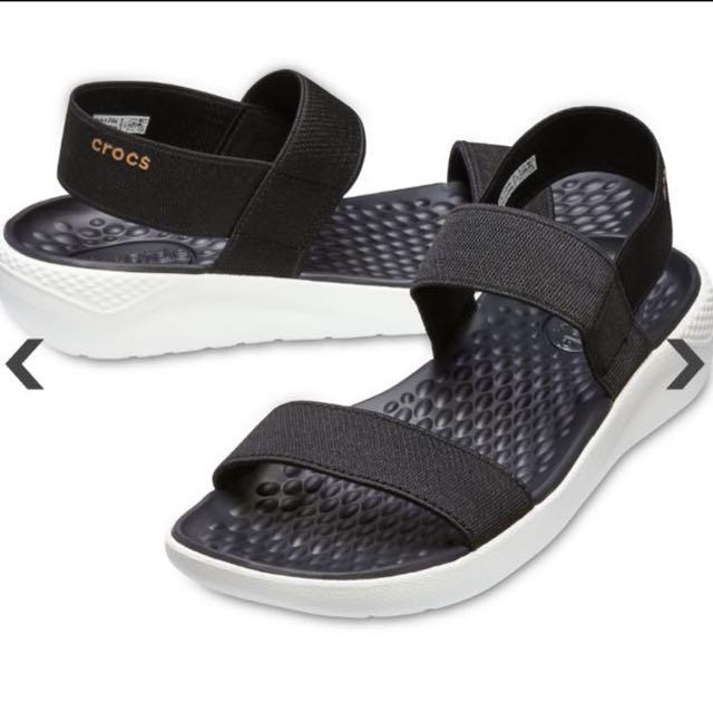 9d2165209d60 Home · Women s Fashion · Shoes · Flats   Sandals. photo photo ...
