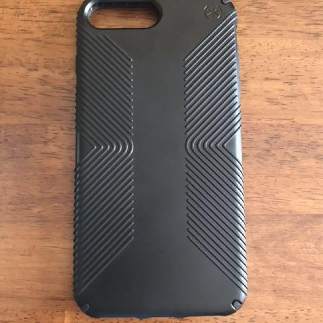 Iphone 7 Plus/8 plus Casing