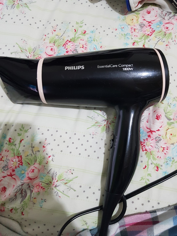 Philips hair dryer a1d5362c27