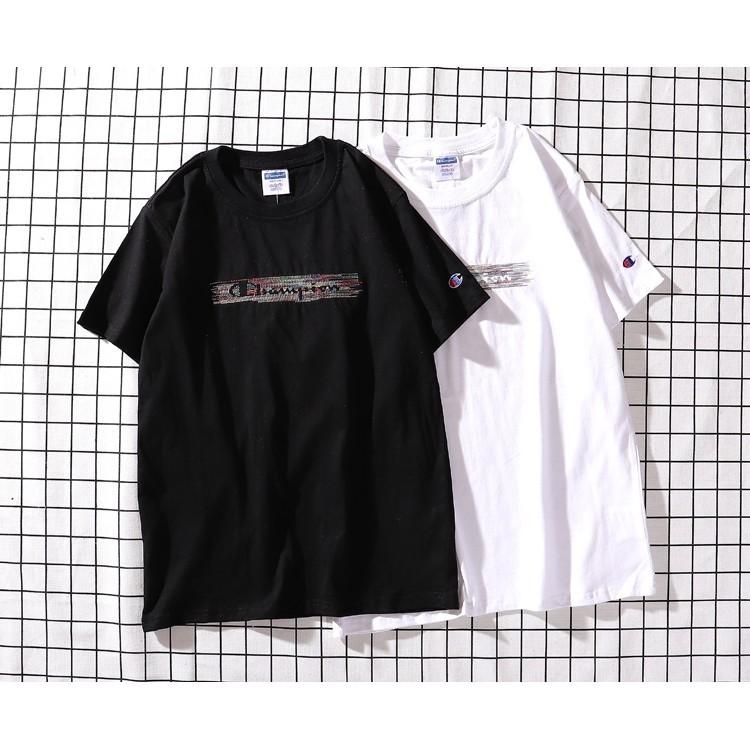 7ffac8c68bc3 Pre-order  Champion t-shirt
