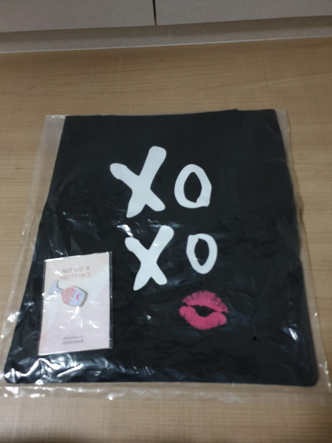 In text meaning xoxo XOXO meaning