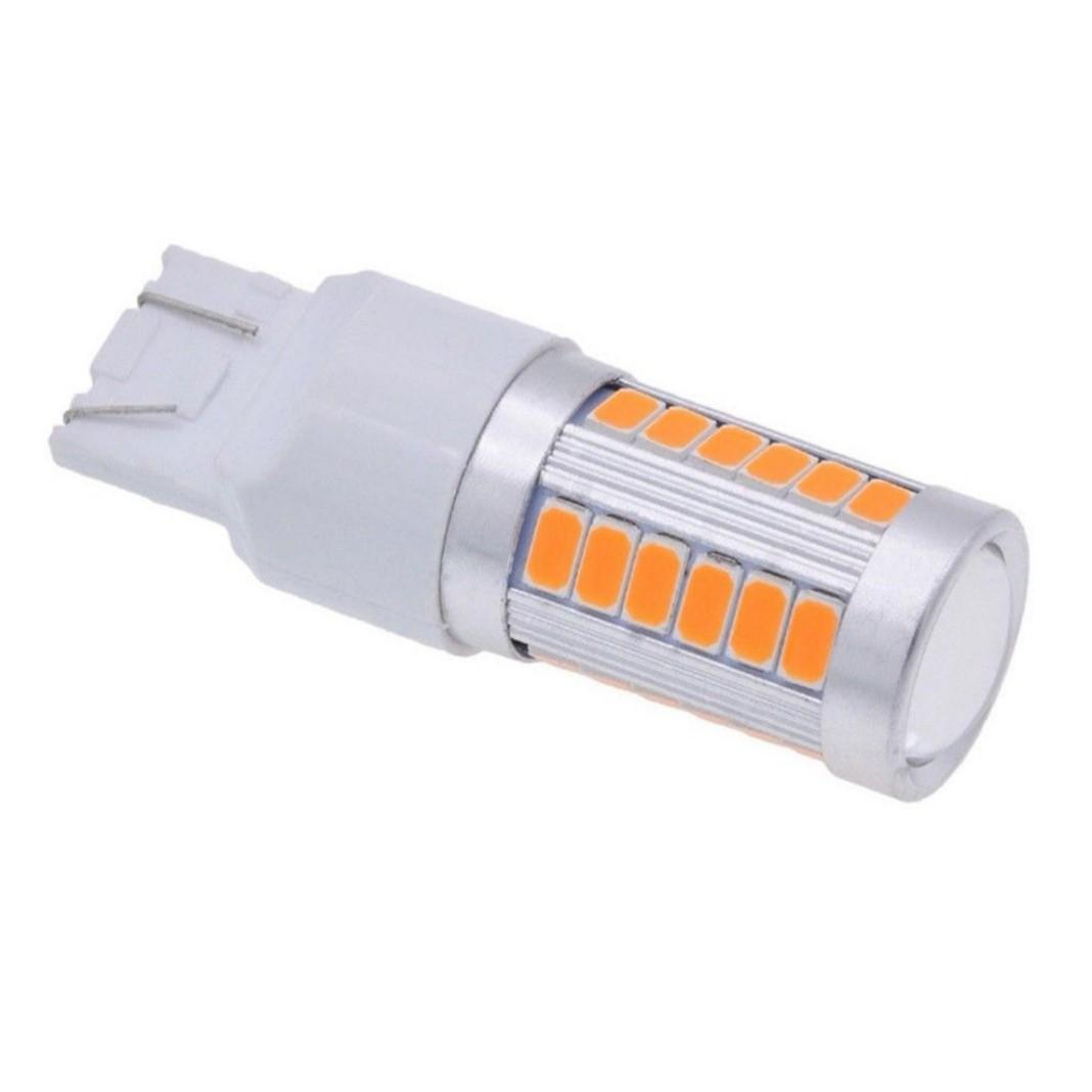 T20 LED (YELLOW)