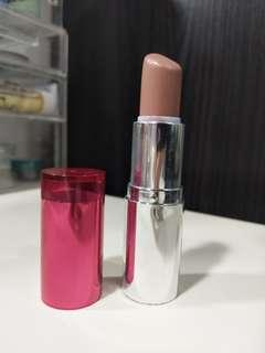Lipstick the body shop nude brown