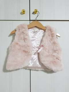 f74ce937c New) Baby s Hooded Blanket