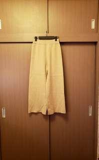全新韓國線冷褲!😍😍😍