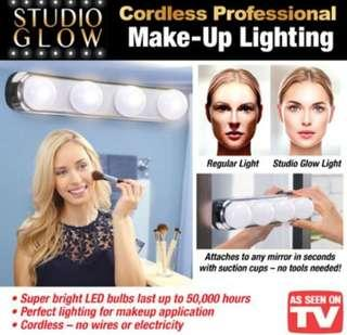 Vanity Makeup Light ( NEWLY LAUNCH PRICE)