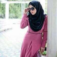 Zefiks collectin cinderella dress jubah long dress dinner dress