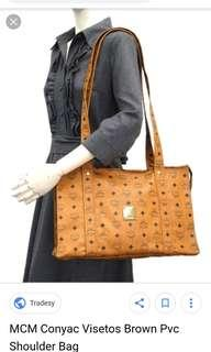 longchamp bag   Handbags   Carousell Singapore 47d8b1b81a