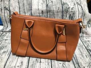 🚚 🔅全新🔅超級好看的手提包👜