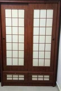 Used furniture to sell