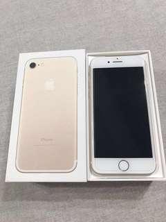🚚 iphone7 32g 金