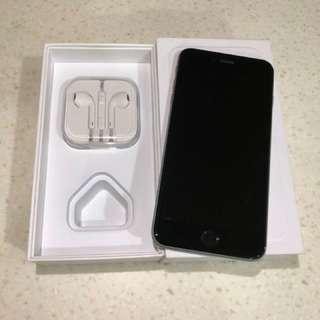 iPhone6Plus 64GB MySet
