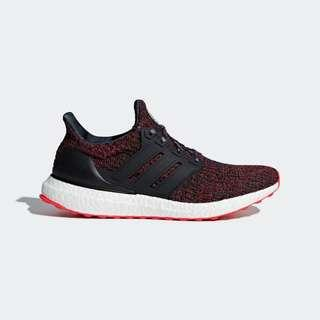 181e7c4c71286 UltraBoost Chinese New Year 4.0 2018