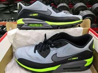 Nike Airmax Lunar 90 Original