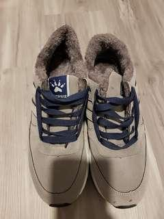 Brand new Winter shoes
