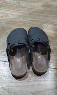 Sandal My Feet