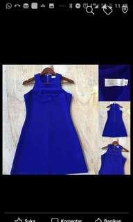 Dress bonita