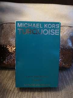 Michael Kors Turquoise 100ml
