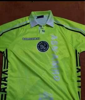 Umbro Dri Fit Shirt