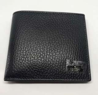 65d83cc38dcf gucci mens wallet | Clothes | Carousell Singapore