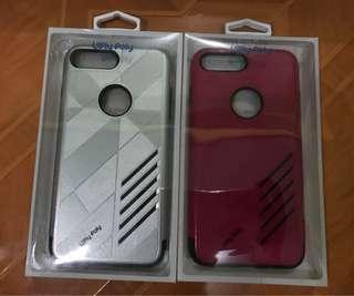 Case Loly Poly Iphone 7 Plus