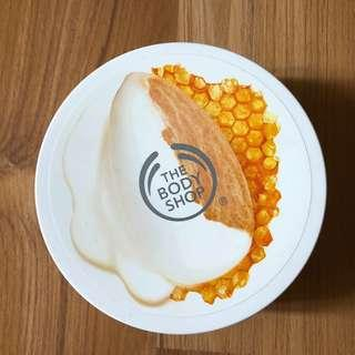 [The Body Shop] Body Butter