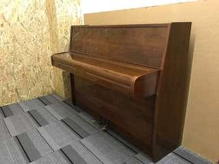 Young Chang Piano On SALE!!